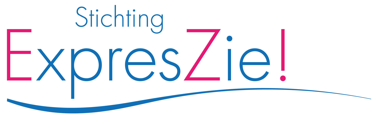 Stichting ExpresZie! - Dans - Muziek - Theater - Workshops - Projecten / Lopik