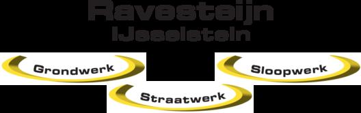 RavesteijnIJsselstein
