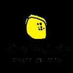 Vitale Uitdaging logo black 1500x1500