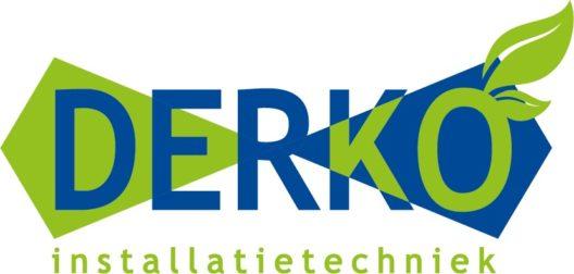 thumbnail_DERKO_Logo-FC